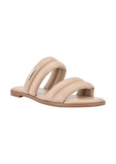 Calvin Klein Koko Slide Sandal (Women)