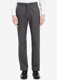Calvin Klein Men's Infinite Slim-Fit Stretch Pants
