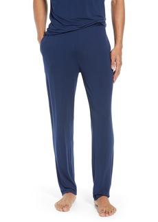Calvin Klein Stretch Modal Lounge Pants