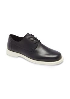 Camper Juddie Oxford Shoe (Women)