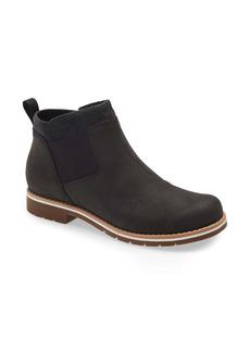 Chaco Cataluna Explorer Waterproof Chelsea Boot (Women)