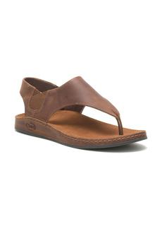 Chaco Wayfarer Slingback Sandal (Women)