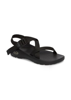 Chaco Z/1 Classic Sport Sandal (Women)