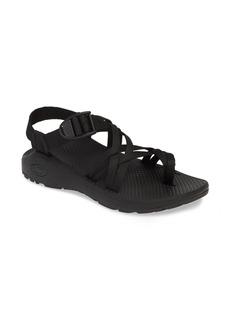 Chaco Z/Cloud X2 Sandal (Women)