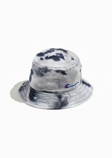 Champion Big Sky Tie-Dye Bucket Hat