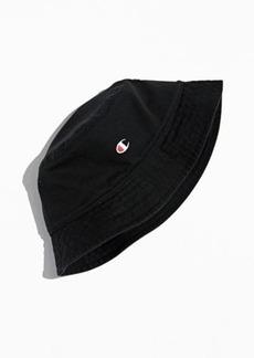 Champion UO Exclusive Bucket Hat