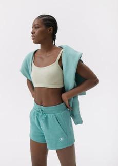 Champion UO Exclusive Reverse Weave Drawstring Short