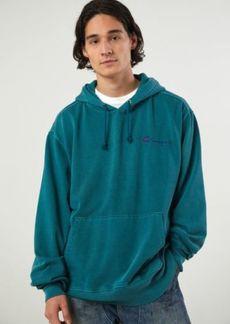 Champion Vintage Dye Hoodie Sweatshirt