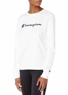 Champion Women's T-Shirt