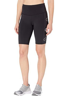Champion Sport Bike Shorts