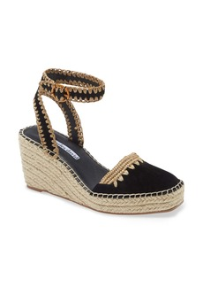 Charles David Global Wedge Sandal (Women)