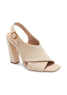 Charles David Vineyard Sandal (Women)
