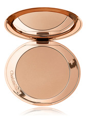 Charlotte Tilbury Airbrush Flawless Finish Bronzing Powder
