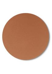 Charlotte Tilbury Airbrush Flawless Finish Bronzing Powder Refill