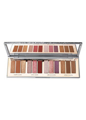 Charlotte Tilbury Bejewelled Eyes to Hypnotize Eyeshadow Palette (Limited Edition)