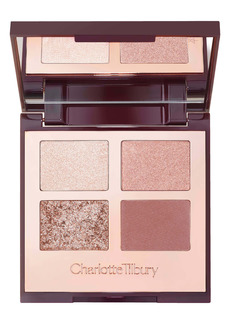 Charlotte Tilbury Bigger Brighter Eyes Palette (Limited Edition)