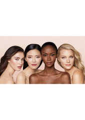 Charlotte Tilbury Charlotte's Genius Magic Loose Powder