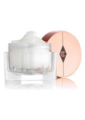 Charlotte Tilbury Charlotte's Magic Cream Face Moisturizer