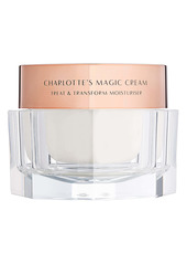 Charlotte Tilbury Charlotte's Magic Cream