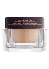 Charlotte Tilbury Charlotte's Magic Night Cream