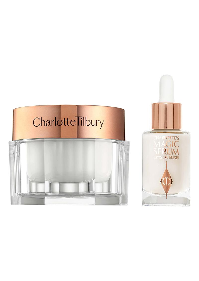 Charlotte Tilbury Charlotte's Magic Skin Duo (USD $129 Value)