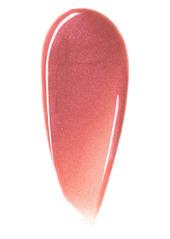 Charlotte Tilbury Collagen Lip Bath Gloss