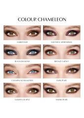 Charlotte Tilbury Color Chameleon Eyeshadow Pencil