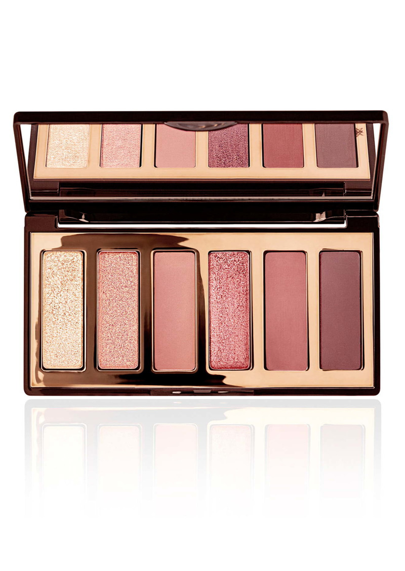 Charlotte Tilbury Darling Easy Eyeshadow Palette