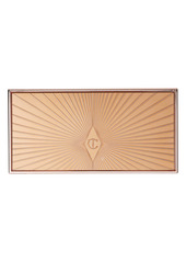Charlotte Tilbury Filmstar Bronze & Glow Medium to Dark Face Sculpt & Highlight