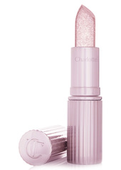 Charlotte Tilbury Glowgasm Glass Lip Balm (Limited Edition)
