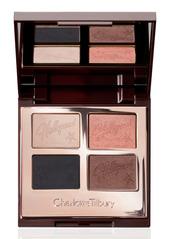 Charlotte Tilbury Hollywood Flawless Eye Filter Luxury Eyeshadow Palette (Limited Edition)