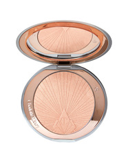 Charlotte Tilbury Hollywood Superstar Glow Highlighter (Limited Edition)