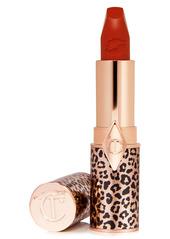 Charlotte Tilbury Hot Lips 2 Lipstick