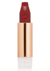 Charlotte Tilbury Hot Lips Lipstick Refill