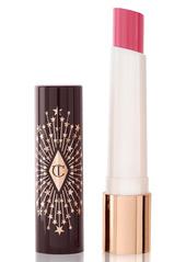 Charlotte Tilbury Hyaluronic Happikiss Lipstick Balm