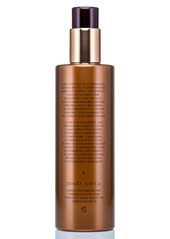 Charlotte Tilbury Jumbo Supermodel Body Shimmer Shape, Hydrate & Glow (Nordstrom Exclusive) (USD $214 Value)