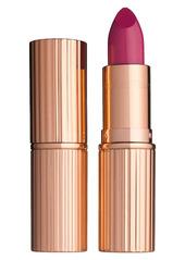 Charlotte Tilbury KI.S.S.I.N.G. Lipstick