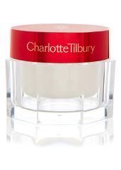 Charlotte Tilbury Lunar New Year Charlotte's Magic Cream (Limited Edition)