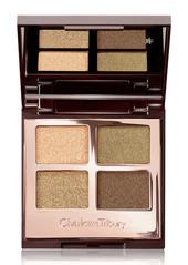 Charlotte Tilbury Luxury Eyeshadow Palette (Limited Edition)