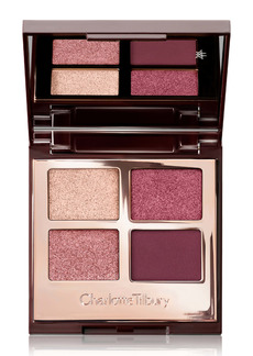 Charlotte Tilbury Luxury Eyeshadow Palette (Limited Edition)