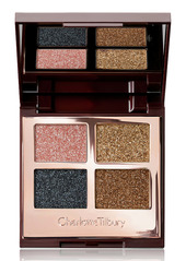 Charlotte Tilbury Luxury Palette of Pops Dazzling Diamonds Eyeshadow Palette (Limited Edition)