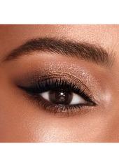 Charlotte Tilbury Luxury Palette of Pops Dazzling Diamonds Eyeshadow Palette (Limited Edition)