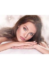 Charlotte Tilbury Pillow Talk Cheek to Chic Blush