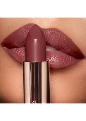 Charlotte Tilbury Pillow Talk Intense K.I.S.S.I.N.G. Lipstick