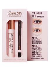 Charlotte Tilbury Pillow Talk Push Up Eye Secrets Set (USD $47 Value)