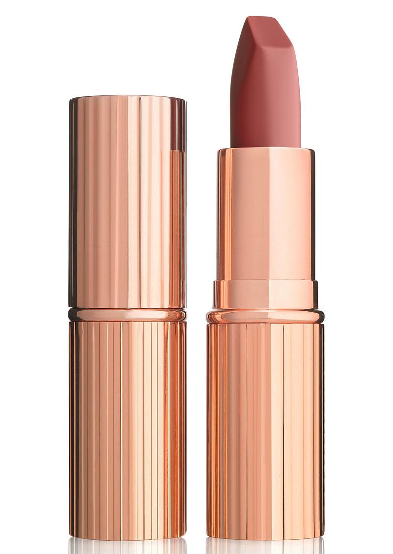 Charlotte Tilbury Rose Kiss Matte Revolution Lipstick (Nordstrom Exclusive)