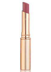 Charlotte Tilbury Superstar Lips Glossy Lipstick
