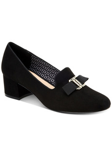 Charter Club Avaa Pumps, Created for Macy's Women's Shoes
