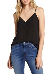 Chelsea28 Crossover Camisole