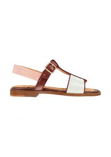 Chie Mihara Wabil Slingback Sandal (Women)